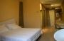 Hotel All Seasons Catania-Acireale