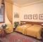 Hotel Fenice Palace