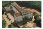 Hotel Grand  Villa Tuscolana