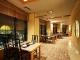 Hotel Prince Shin Yokohama