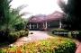 Hotel Teluk Dalam Resort