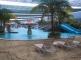 Hotel Gurney Resort  And Residences, Penang