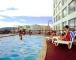 Hotel Sabah Oriental