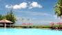 Hotel Miri Marriott Resort And Spa