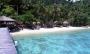 Hotel Japamala Resort Tioman Island