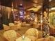 Hotel Grand Margherita , Kuching