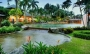 Hotel Cyberview Resort & Spa