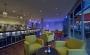 Hotel Starpoints  Kuala Lumpur