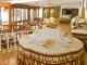 Hotel Lilongwe