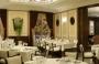 Hotel Le Doge & Spa