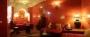 Hotel Dar Loulema