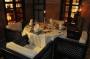Hotel Dar Meryem