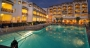 Hotel Timoulay  & Spa