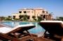 Hotel Riad Dar Mumtaz