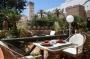 Hotel Riad Le Mechouar