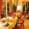 Hotel Riu Grand Palace Tikida Golf