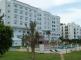 Hotel Tildi  & Spa Agadir