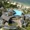 Hotel Indian Resort & Spa