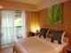Hotel Veranda Pointes Aux Biches
