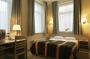 Hotel Kolonna