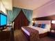 Hotel Ramada Down Town