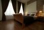 Hotel Tilto  Vilnius