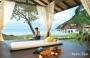 Hotel Pangkor Island Beach Resort