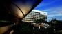 Hotel Holiday Inn Resort Penang