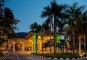 Hotel Holiday Inn Kuala Lumpur Glenmarie