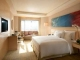 Hotel Doubletree By Hilton (Executive)