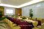 Hotel Silka Maytower  And Serviced Residences