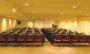 Hotel Grand Continental  Penang
