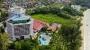 Hotel Bayview Beach Resort Penang