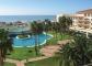 Hotel Gran  Del Coto