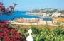 Hotel Playa Calida