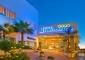 Hotel Playa Cartaya