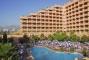Hotel Almuñecar Playa
