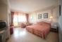 Hotel Tierra Mar Golf