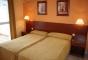 Hotel La Reserva De Marbella