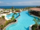 Hotel Vincci Buenavista Golf & Spa