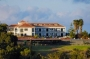 Hotel Vik  Bandama Golf
