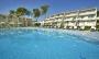 Hotel Blau Porto Petro Beach Resort & Spa