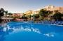 Hotel Barcelo Comfort Varadero