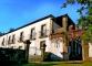 Hotel Casa De Crasto - Solares De Portugal