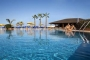 Hotel Luabay Costa Los Gigantes Suites And Spa Resort