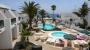 Hotel Club Flamingo