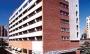Hotel Confortel Romareda