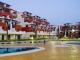Hotel Puerto Rey