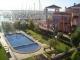Hotel Marina Internacional