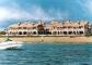 Hotel Lloyds Beach Club